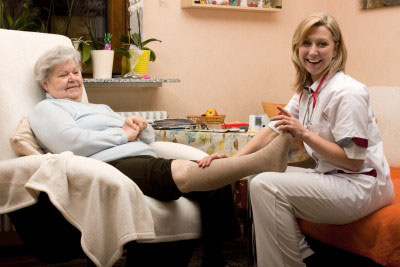 senior-wound-care